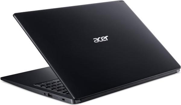 Acer Aspire A515-45G-R55H 15.6''FHD IPS AMD Ryzen 5-5500U 8GB OB 512GB PCIe NVMe SSD RX 640 2G-GDDR5 B/L KB Win10Home 64Bit